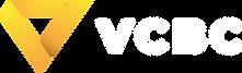 VCBC Logo.png