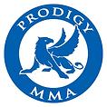 Prodigy MMA.png