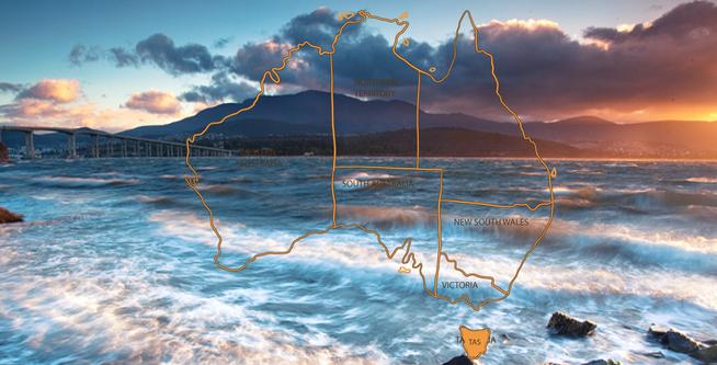 Tasmania-Veteran-Grappling-Map.png
