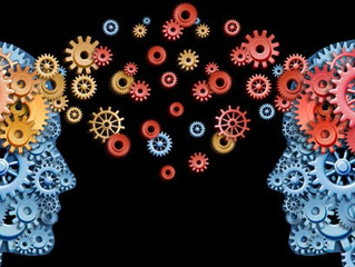 Does Your Company Recruit By Psychometric Testing?