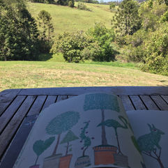 Amelia Raby View + Colouring Book.jpg