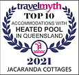 Top 10 Heated Pool Travel Myth.png
