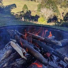 Tricia Bergman Fire Pit.jpg