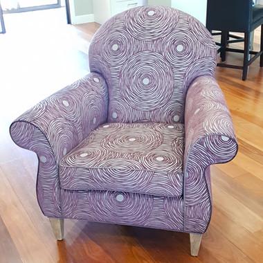 Reupholster_Chair_Modern.jpg