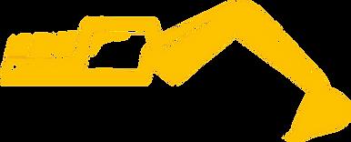 Excavator-Yellow.png