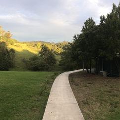 Amelia Raby View path.jpg