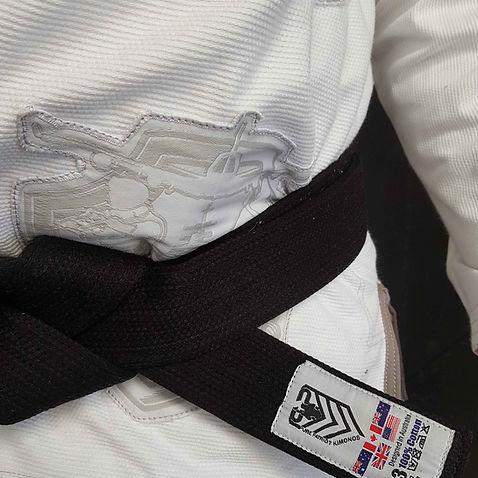 GI-top-front-white-belt.jpg