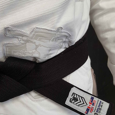 GI-top-front-white-belt.jpg