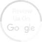 Google Review Icon white.png