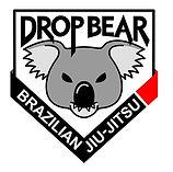 Drop Bear BJJ.jpg