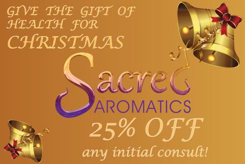 Sacred_Aromatics-Christmas-Specials-Bann