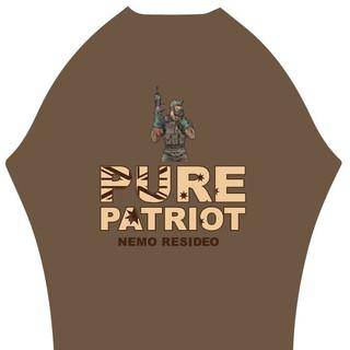Pure-Patriot-Coyote-Sand-Rashie-Back-cro