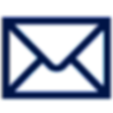 iconfinder_aiga_mail_v2png_edited.png