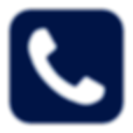 iconfinder_phone-square_1608789_edited.p