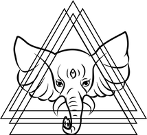 OPM_Logo_02.png
