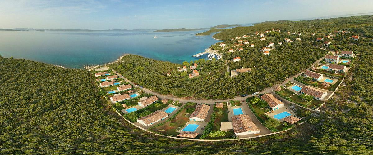 guduce-panorama