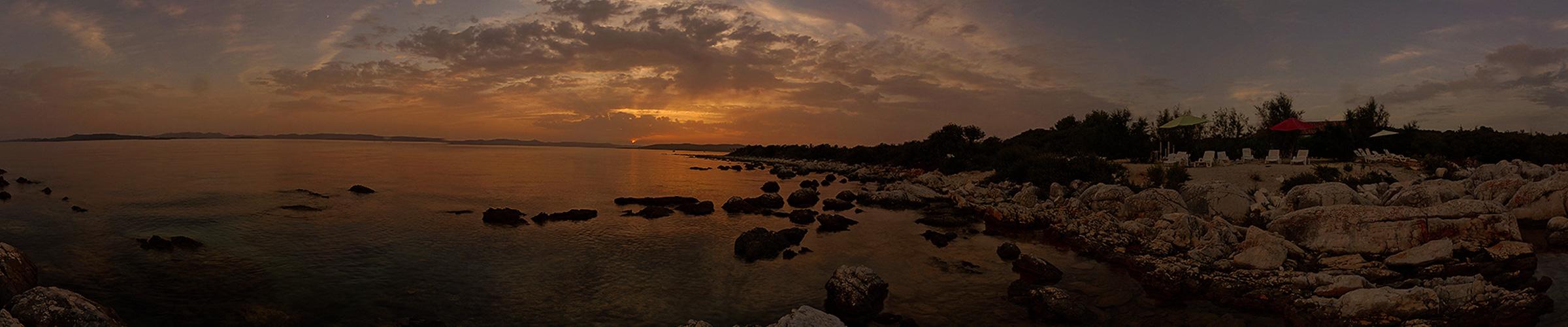 Guduce villas - sunset.jpg