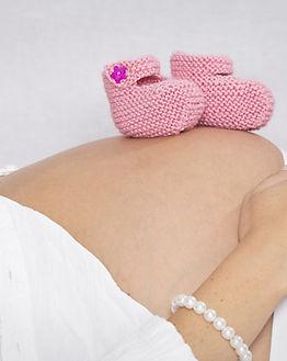 Schwangerebauch.jpeg
