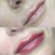 7. No more lipsti.jpg