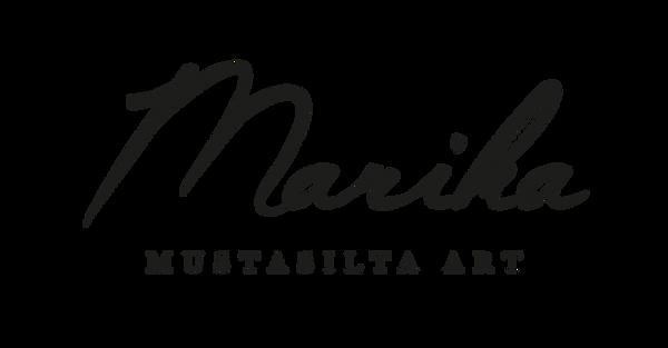 marika-logo-uusi-MV-iso2.png