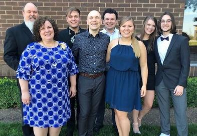 Scott Stayton Family_edited.jpg