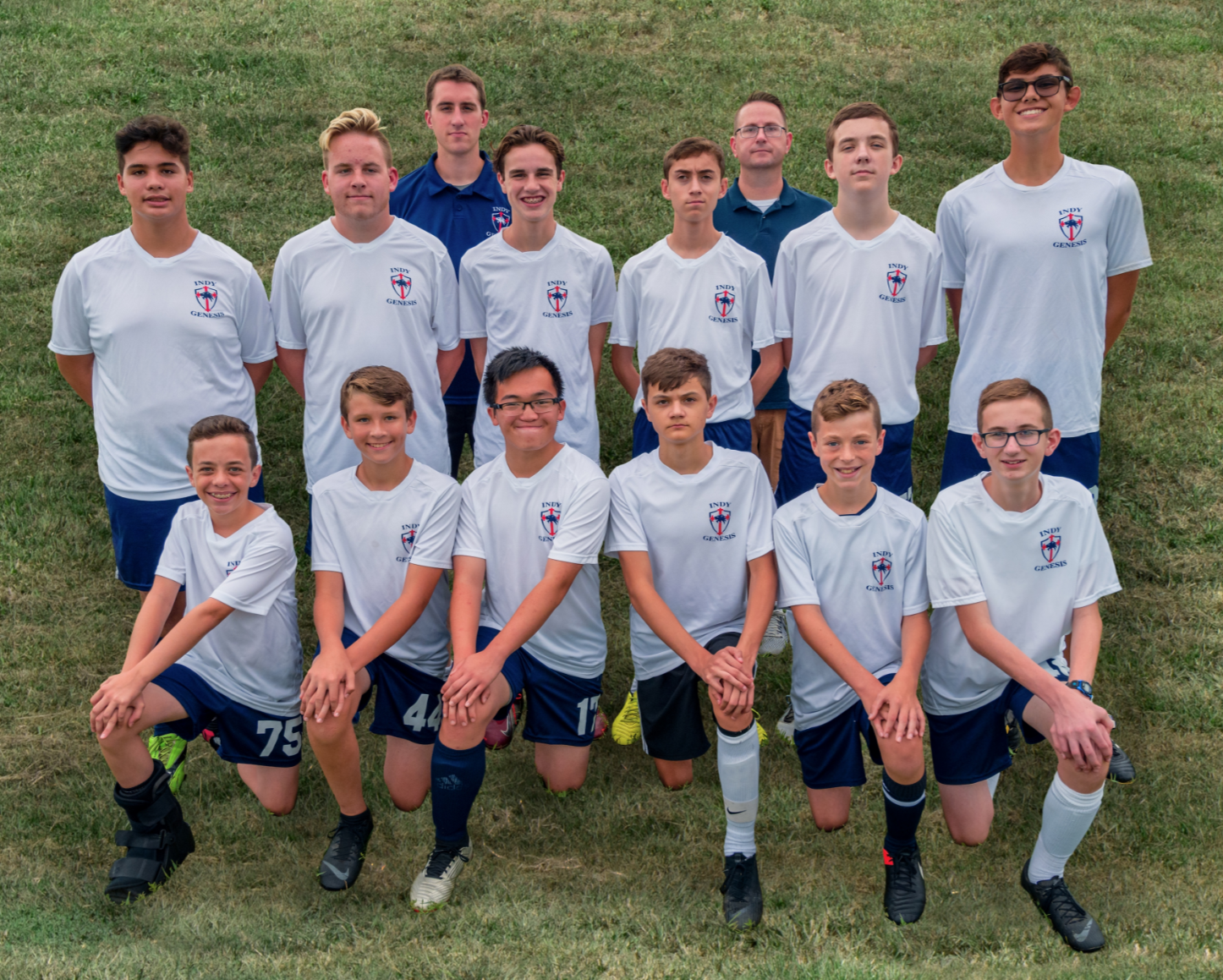 05 2019 Indy Genesis SO Boys JV (7200x39