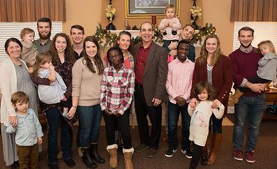 Randal Dias Family (2).jpg
