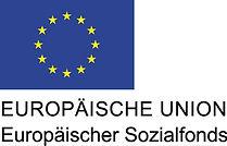 EU-Logo-ESF-links-unter-1200x600_edited.