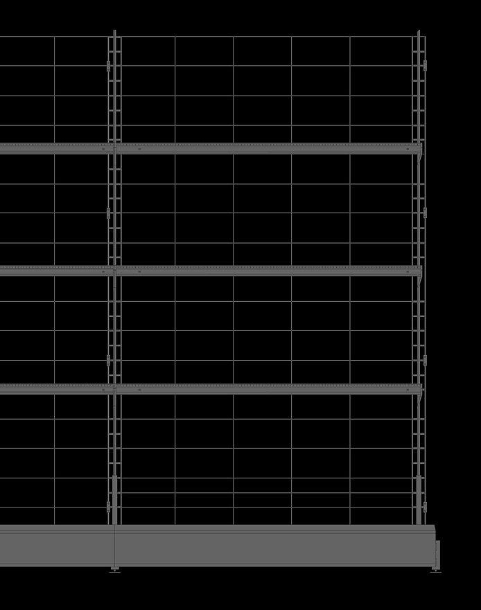 wanzl_regalsystem-line_left.jpg