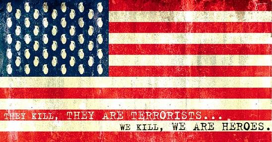 Os atentados à Paris e a repercussão na política externa norte-americana