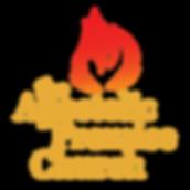 APC_logo_goldtext_4c-01.png