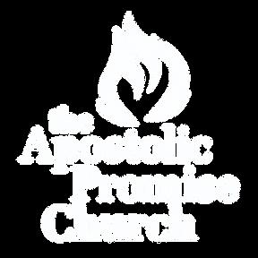 APC_logo_WHITE-01.png
