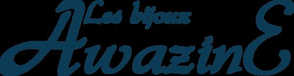 Awazine Logo Bleu profond.png