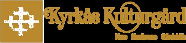 yellow_logo.png