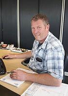 Henk Schreurs | DME | Dutch mushroom equipment |