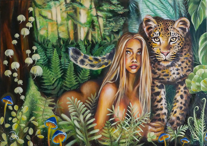 girl_leopard2.jpg