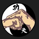 Kung Fu.jpeg