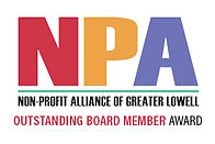 Outstanding Board Member Award.jpg