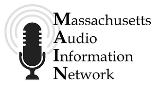 Main6_23-20-Logo.png