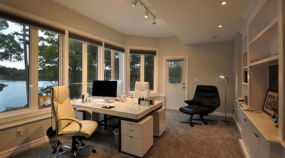 Ted and Wendy office.jpg