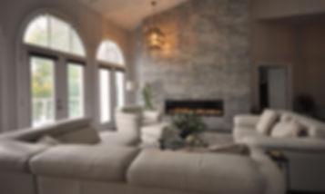 livingroomlr.jpg