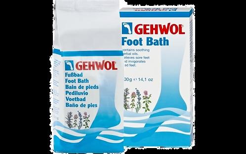 Foot Bath - 400g