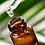 Thumbnail: Peptide Complex Serum