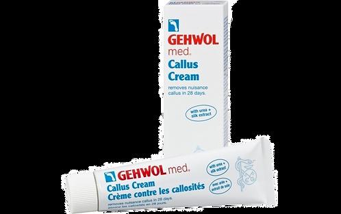 Medical Callus Cream - 75ml