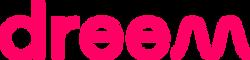 Dreem_Logo_RGB.png