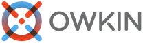 Owkin_Logo.png
