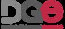 logoDGE-RVB_1L.png