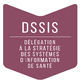 DSSIS.png
