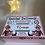Thumbnail: Personalised Christmas Eve box
