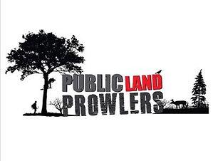 Public Land Prowlers.jpg